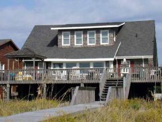 Parrotise - 8 - Varnamtown vacation rentals