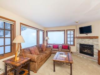 Etta Place Too #111 - Telluride vacation rentals