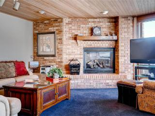 Chateau Chamonix 134 - Steamboat Springs vacation rentals
