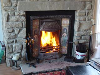 Wonderful 3 bedroom House in Rossnowlagh - Rossnowlagh vacation rentals