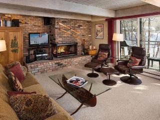 ChRoar25 - Aspen vacation rentals
