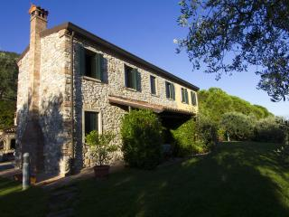Nice House with Internet Access and Dishwasher - Arqua Petrarca vacation rentals