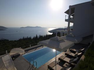 Villa Aurora Dubrovnik - Orasac vacation rentals