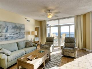 Jade East Towers 1540 - Destin vacation rentals