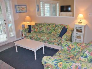 Summer Breeze Condominium 110 - Miramar Beach vacation rentals