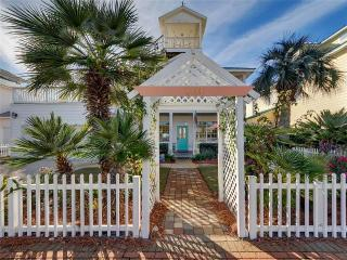 Stairway to Hammock Heaven - Destin vacation rentals