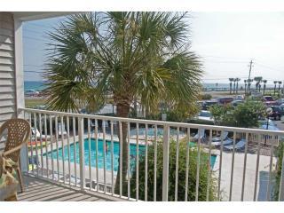 Summerspell Condominium 206 - Miramar Beach vacation rentals