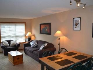 Ski in Ski out, Newly rennovated unit - Whistler vacation rentals