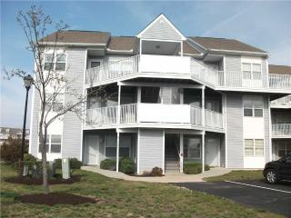 116 Anderson Drive - Millville vacation rentals