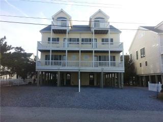 12 Dune Road - Cedar Neck vacation rentals