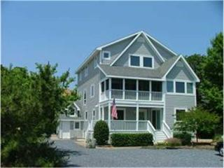 14 (39634) Sea Trout Circle - Bethany Beach vacation rentals