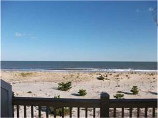 16 Kings Grant - Delaware vacation rentals