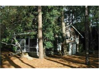Charming 4 bedroom Vacation Rental in Bethany Beach - Bethany Beach vacation rentals