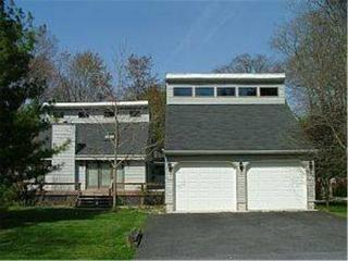 25 Winchester Drive - Delaware vacation rentals