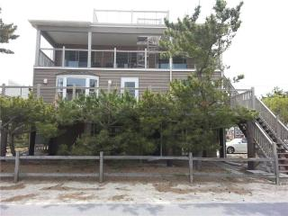 2 South 4th Street - Delaware vacation rentals