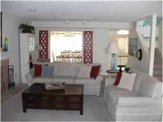 Nice House with Deck and Internet Access - Bethany Beach vacation rentals