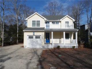 317 Oakwood Street - Delaware vacation rentals