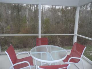 Nice 4 bedroom House in Frankford with Deck - Frankford vacation rentals