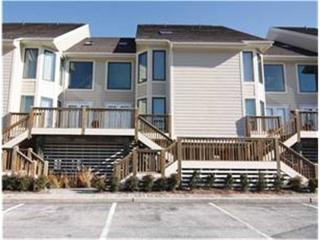 35 Kings Grant - Bethany Beach vacation rentals