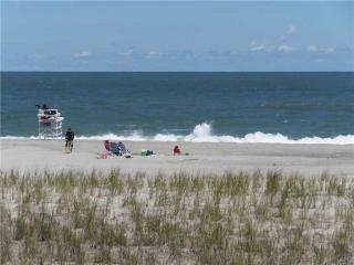 Charming Bethany Beach House rental with Deck - Bethany Beach vacation rentals