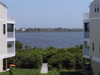 39321 Hatteras Drive - Bethany Beach vacation rentals