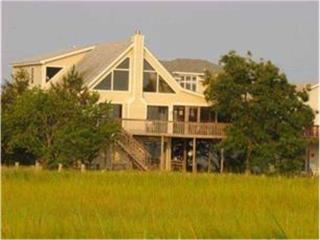 47 (34965) Hassell Avenue Ext. - South Bethany Beach vacation rentals