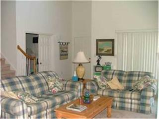 56111 Cypress Lake Circle - Bethany Beach vacation rentals