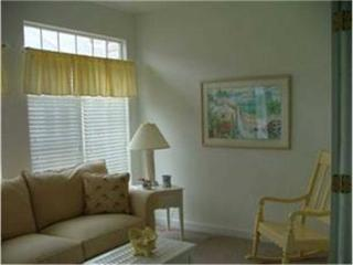 Lovely 3 bedroom Frankford House with Deck - Frankford vacation rentals