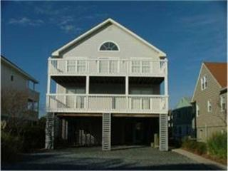 Beautiful Fenwick Island House rental with Deck - Fenwick Island vacation rentals