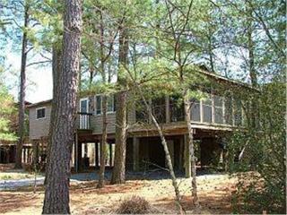 936 Pine Tree Lane - Delaware vacation rentals