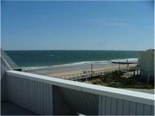 95 B Campbell Place - Bethany Beach vacation rentals