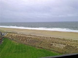 706 Chesapeake - Bethany Beach vacation rentals