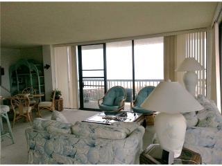 410 Dover - Bethany Beach vacation rentals