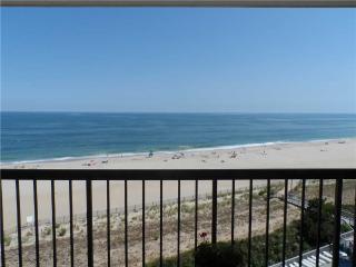 806 Farragut - Bethany Beach vacation rentals