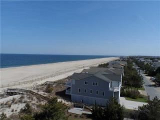 605 Island House - Bethany Beach vacation rentals
