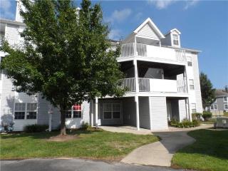 K605 (30384) Crowley Drive - Ocean View vacation rentals