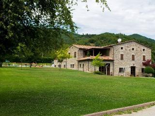 Gemma - Sant'Angelo in Vado vacation rentals