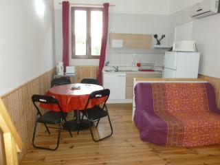 La Remise 34420 - Valras-Plage vacation rentals