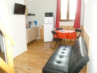 LaRemise34420 - Villeneuve les Beziers vacation rentals