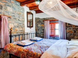 ERATO,CLIO AND DIMITRA - Elounda vacation rentals