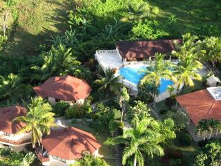 Nice House with Internet Access and Water Views - Cabrera vacation rentals