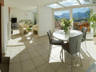 Romantic 1 bedroom Condo in Merano - Merano vacation rentals