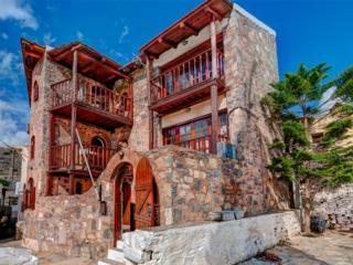 Monastery - Elounda vacation rentals