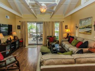 Queens Grant 717 - Hilton Head vacation rentals