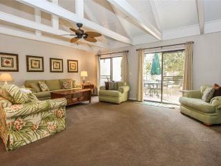 Queens Grant 784 - Hilton Head vacation rentals