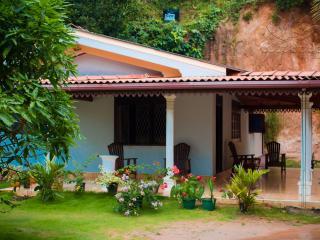 Damith villa - Sri Lanka vacation rentals