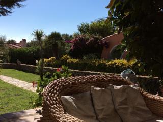 Nice Villa with Deck and Dishwasher - Porto Rafael vacation rentals