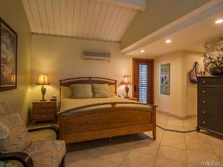 Hanalei Bay Resort, Condo 6304 - Kauai vacation rentals