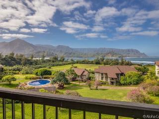 Hanalei Bay Resort, Condo 6303 - Kauai vacation rentals