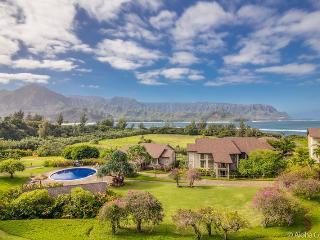 Hanalei Bay Resort, Condo 6303 - Princeville vacation rentals